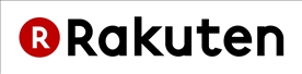 Software Engineer & Infrastructure Engineer - IT Engineer in RAKUTEN